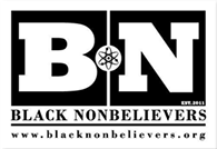 Black Nonbelievers, Inc.