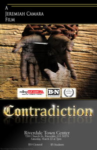 2CONtradiction Movie Poster 12.31.13d-3