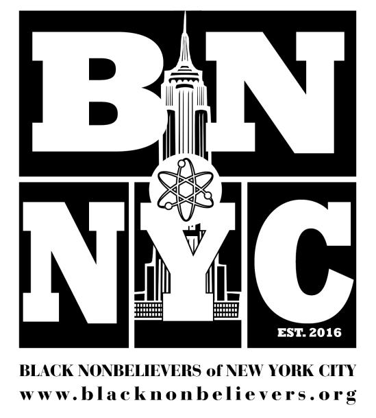 BNNYC_Light